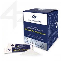 BCAA PREMIUM(ビーシーエーエープレミ...