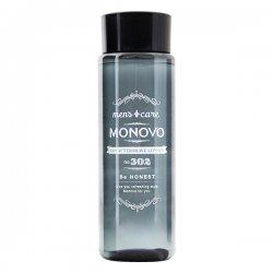 【お得】MONOVO ヘアアフターシェーブローション(1本)120ml