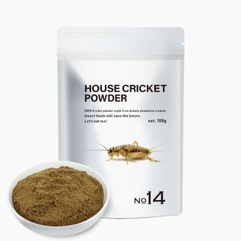 1袋(100g)【料理に使いやすい粉末加工の調味パウダー】<日本サプリメントフーズ株式会社>