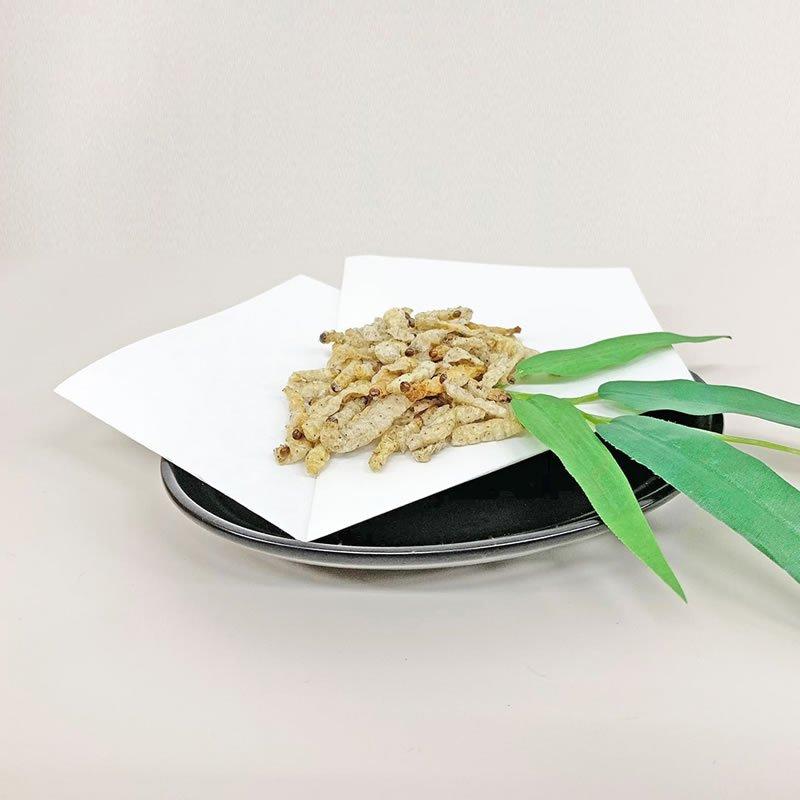 1袋(10g)【ほのかに甘い竹のような香りでリラックス♪】<日本サプリメントフーズ株式会社>