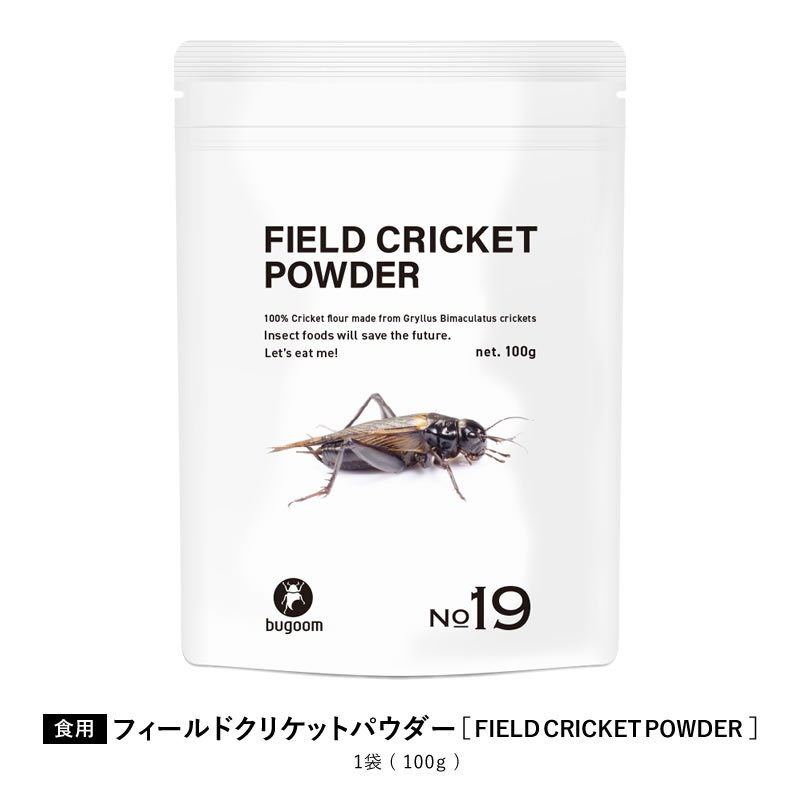 1袋(100g)【タンパク質が豊富!運動後のプロテインに】<日本サプリメントフーズ株式会社>