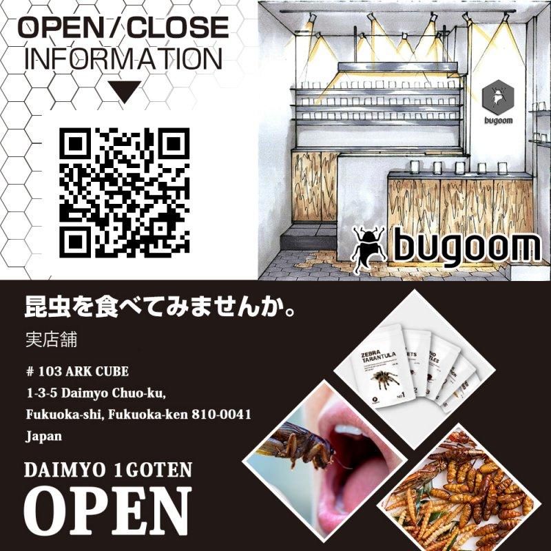 1袋(100g)【料理に使いやすい調味パウダータイプ】<日本サプリメントフーズ株式会社>