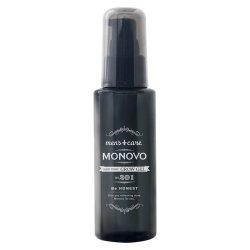[薬用 育毛剤]MONOVO ヘアトニックグロウジェル(1本)100ml